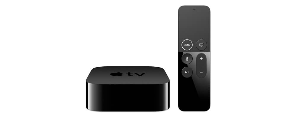 apple-tv-costa-rica-1
