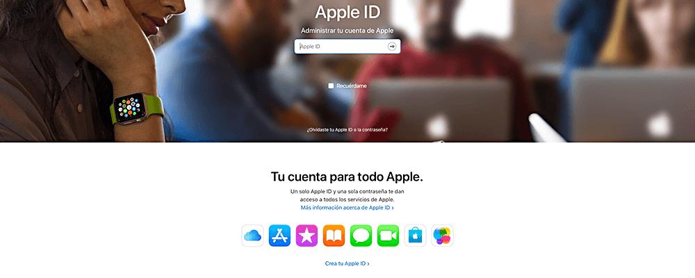 apple-id-cr