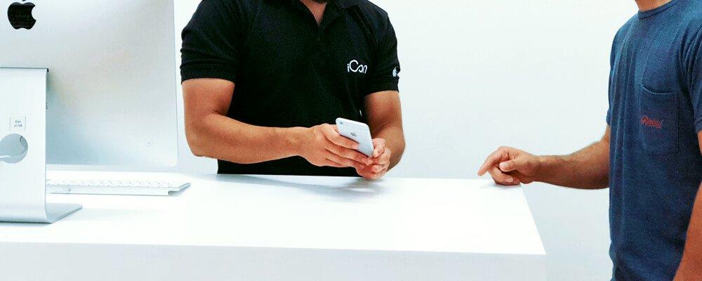 centro-autorizado-servicio-apple-iCon-costa-rica