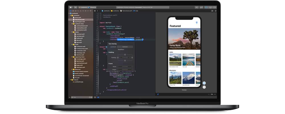 macbook-pro-cr